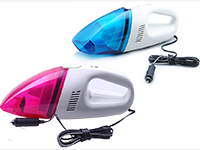 12V/24V Portable Hair Dryer